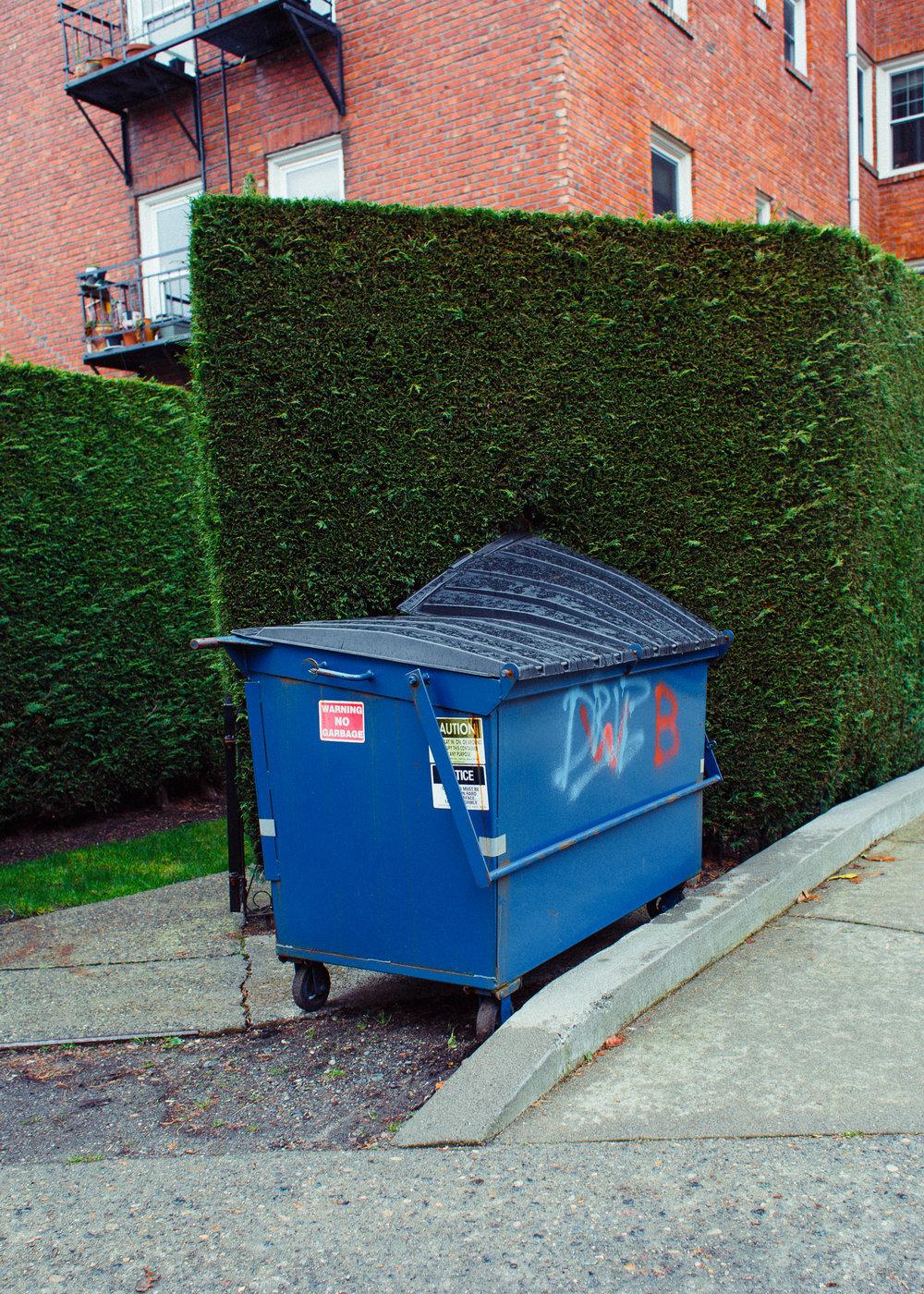 garbage-1.jpg