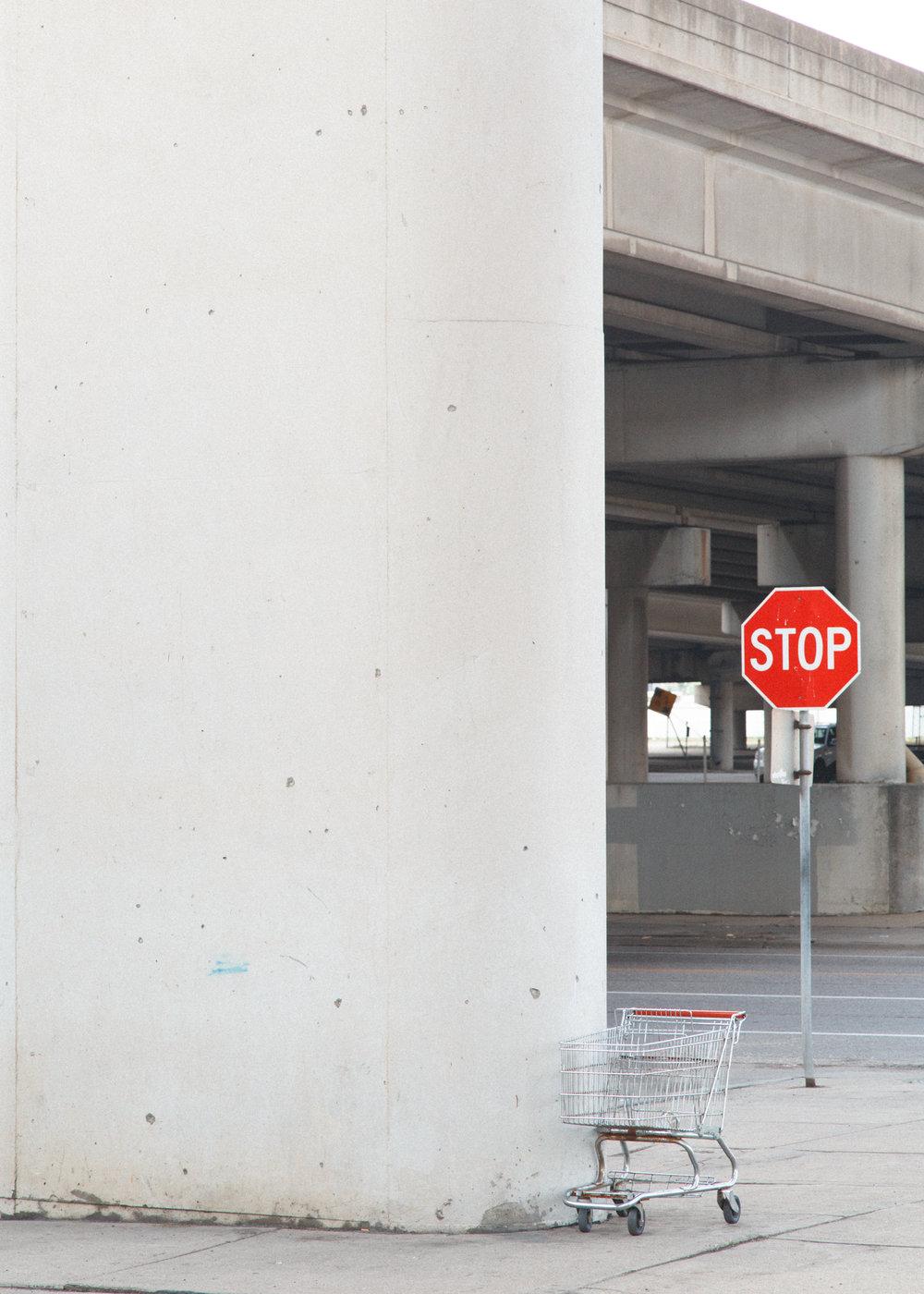stop-1.jpg