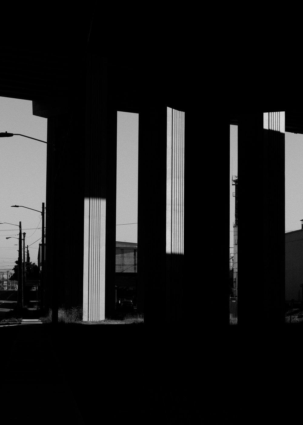 beneaththebridge-7.jpg