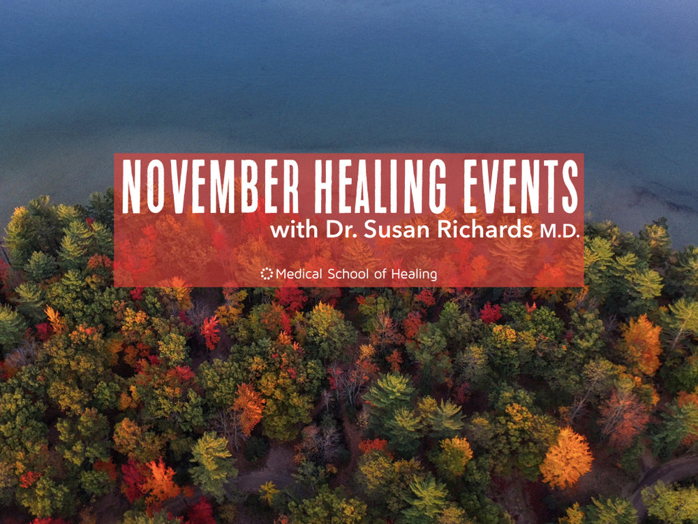 october healing events.001.jpeg