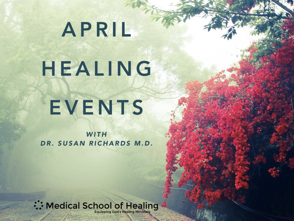 april healing events.001.jpeg