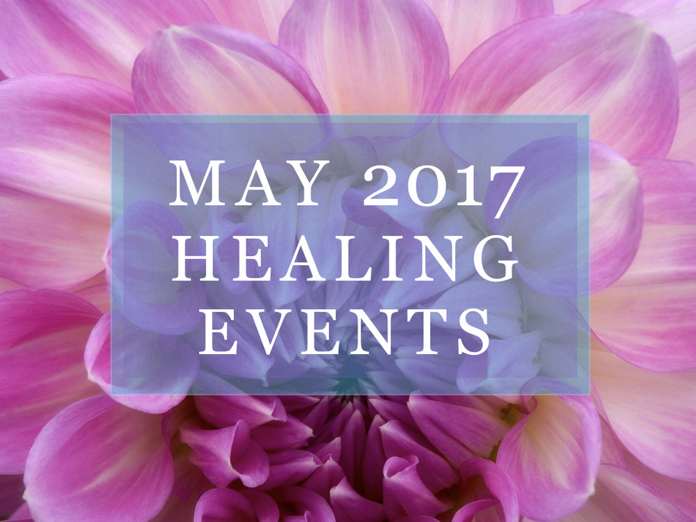 MAY HEALING EVENTS.001.jpeg