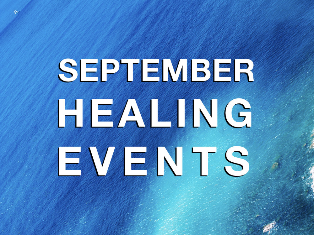 september healing events.001.jpeg