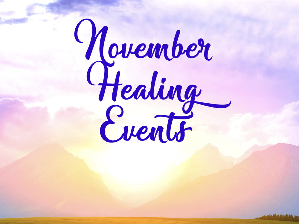 november Healing events.001.jpeg