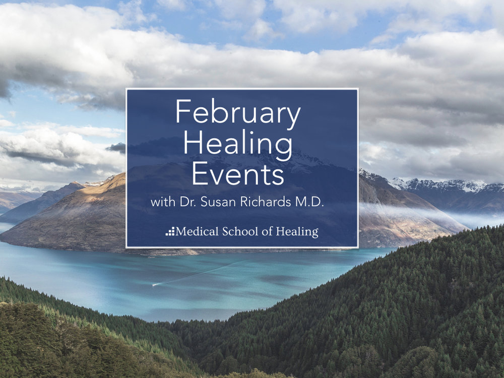 feberuary healing events.001.jpeg