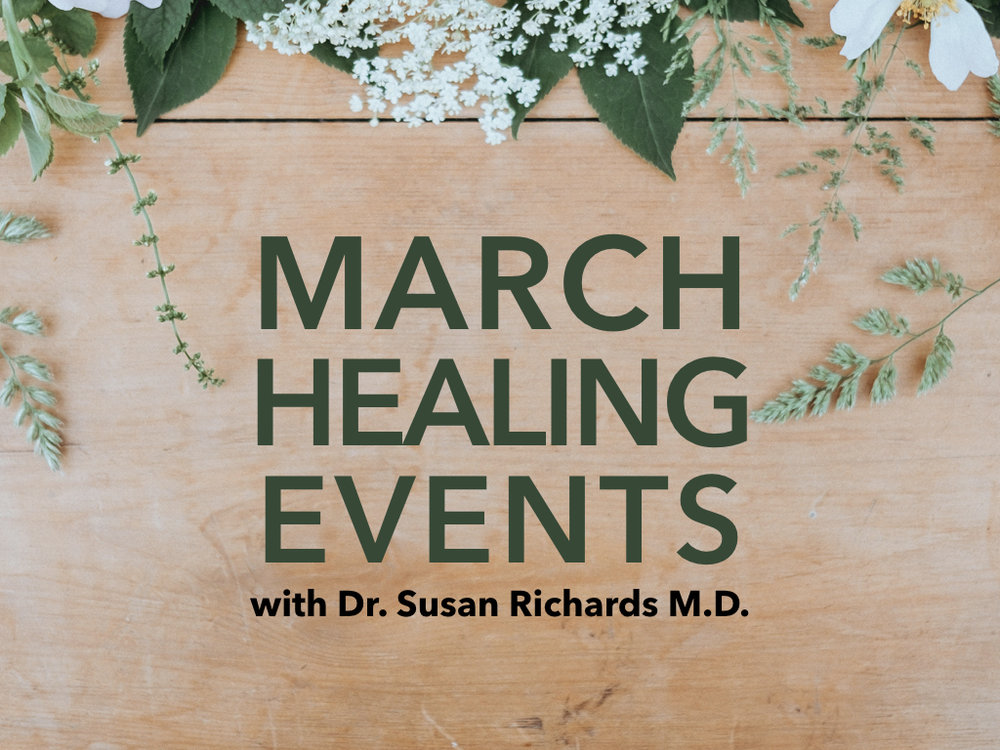 march healing events.001.jpeg
