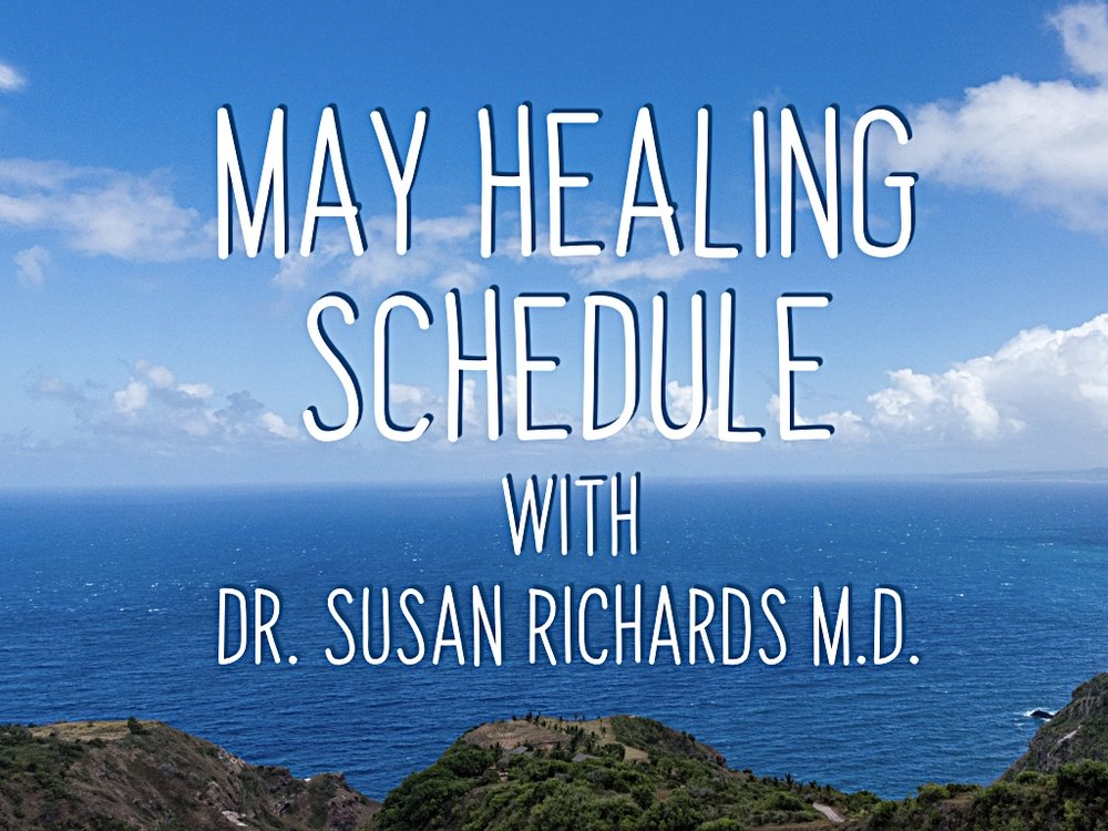 may healing schedule.001.jpeg