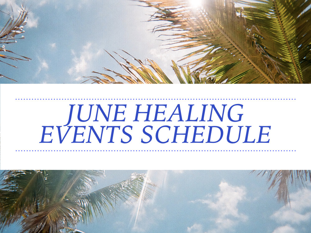 june healing events.001.jpeg