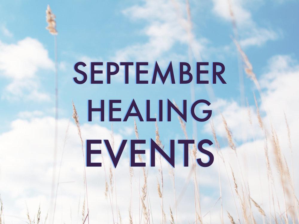 september healing.001.jpeg