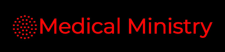 Testimonies — Medical Ministry