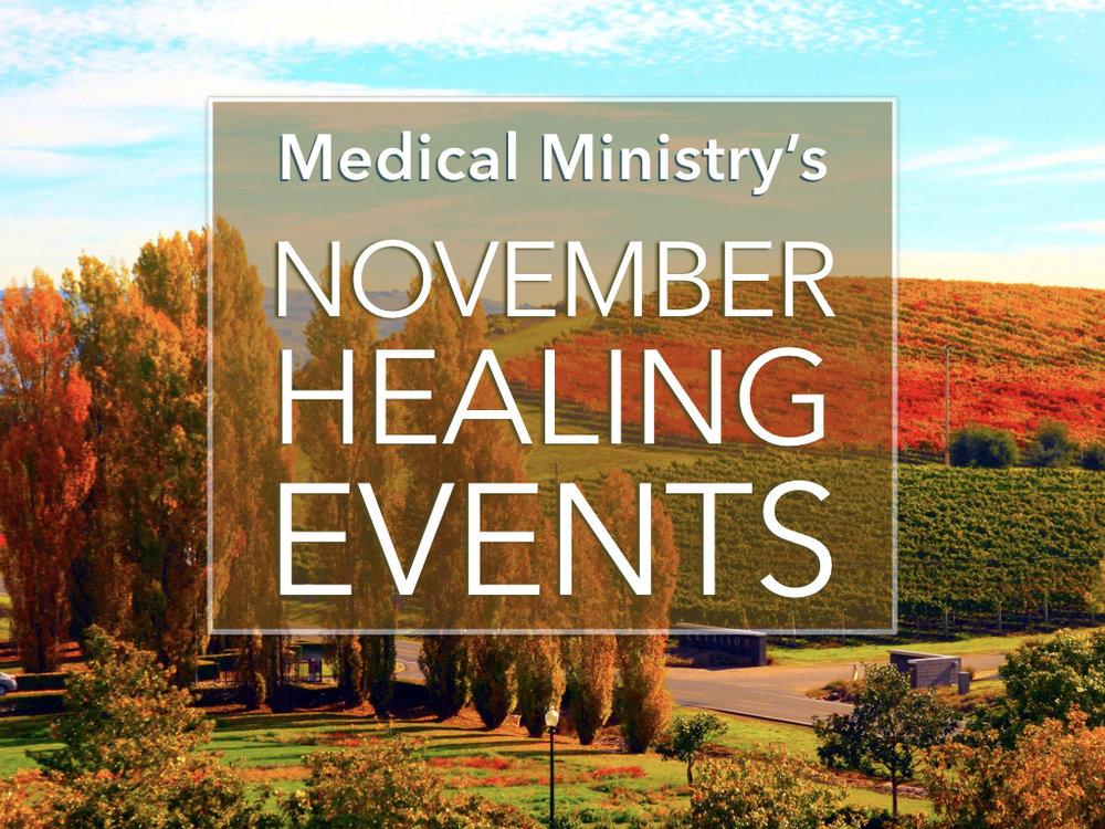 nov+healing+events.001.jpeg