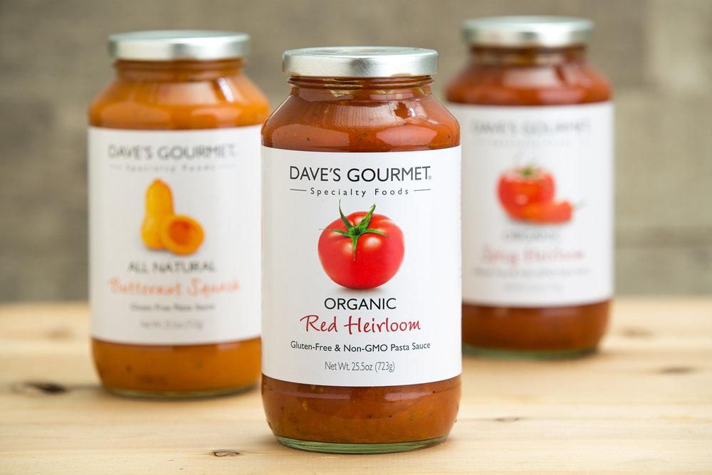 Dave's Gourmet Pasta Sauce.jpg