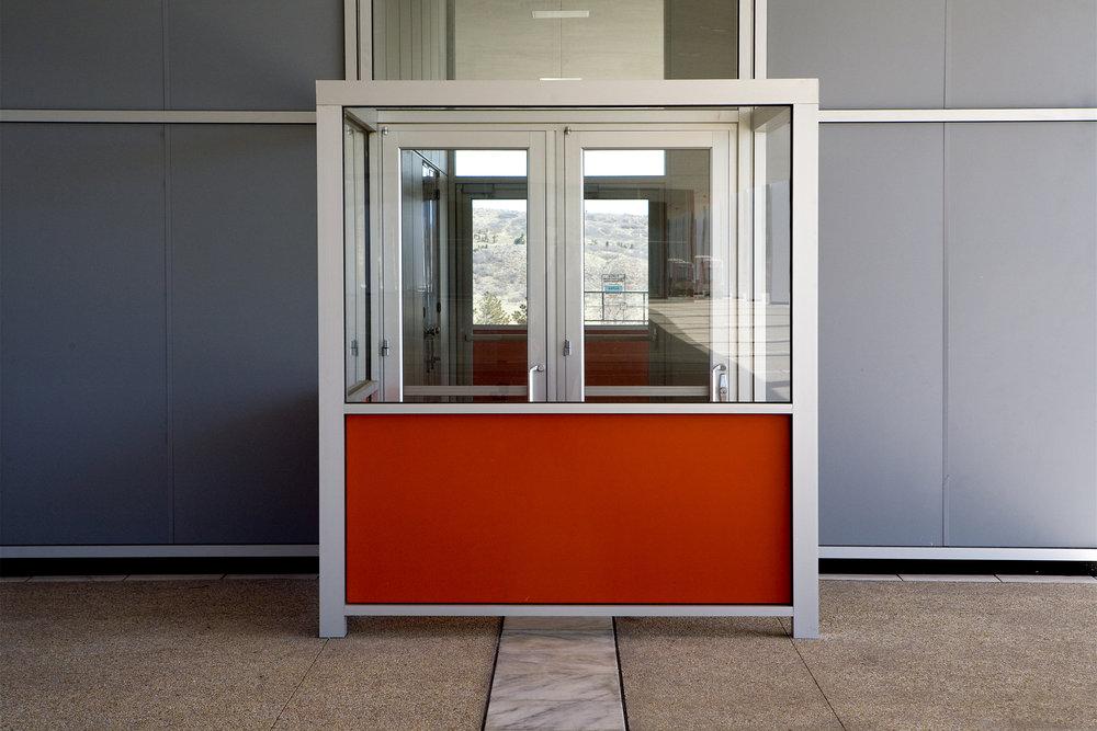 reddoor2.jpg