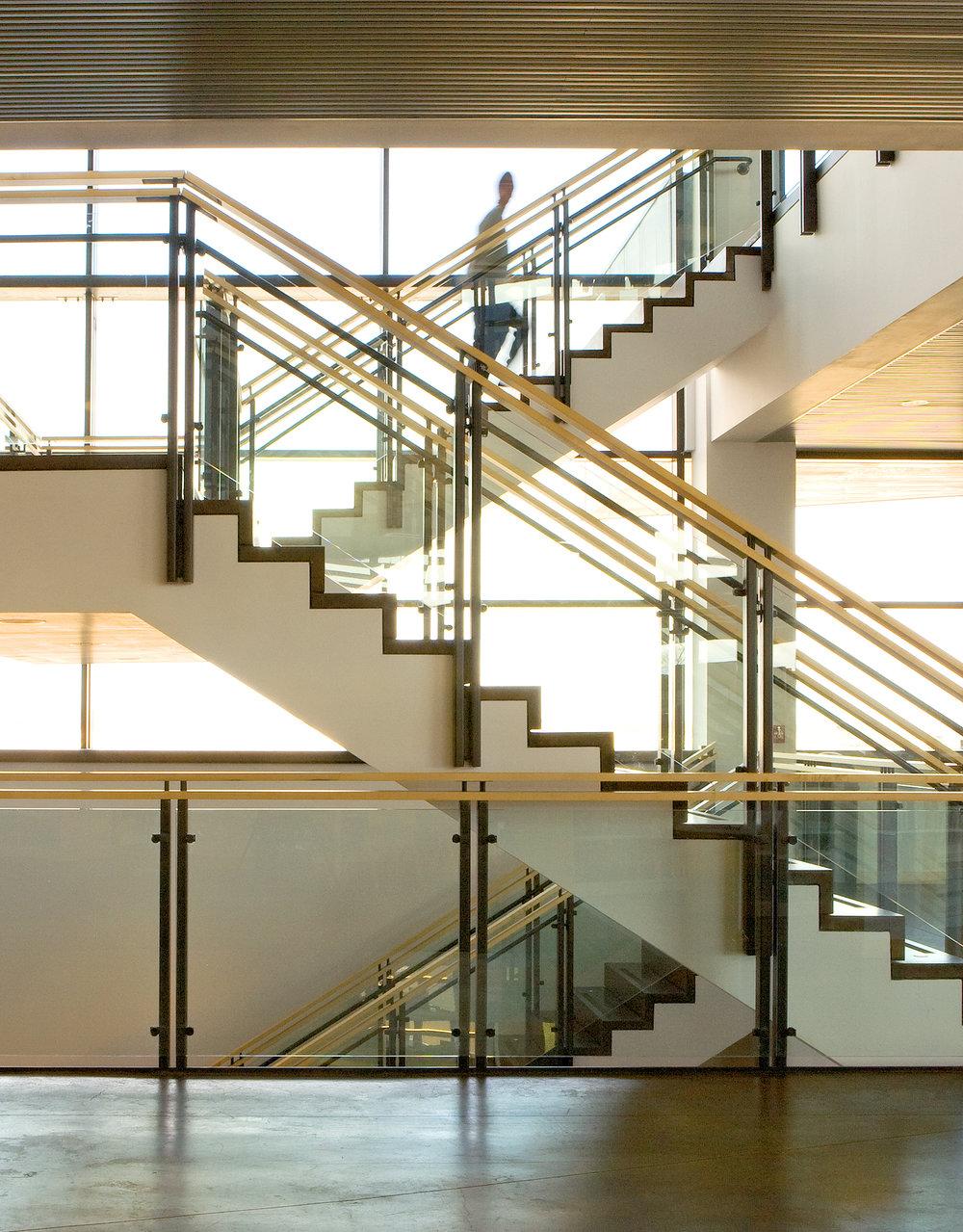 stairsfixedvert.jpg
