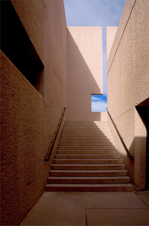 NCAR-stairs.jpg
