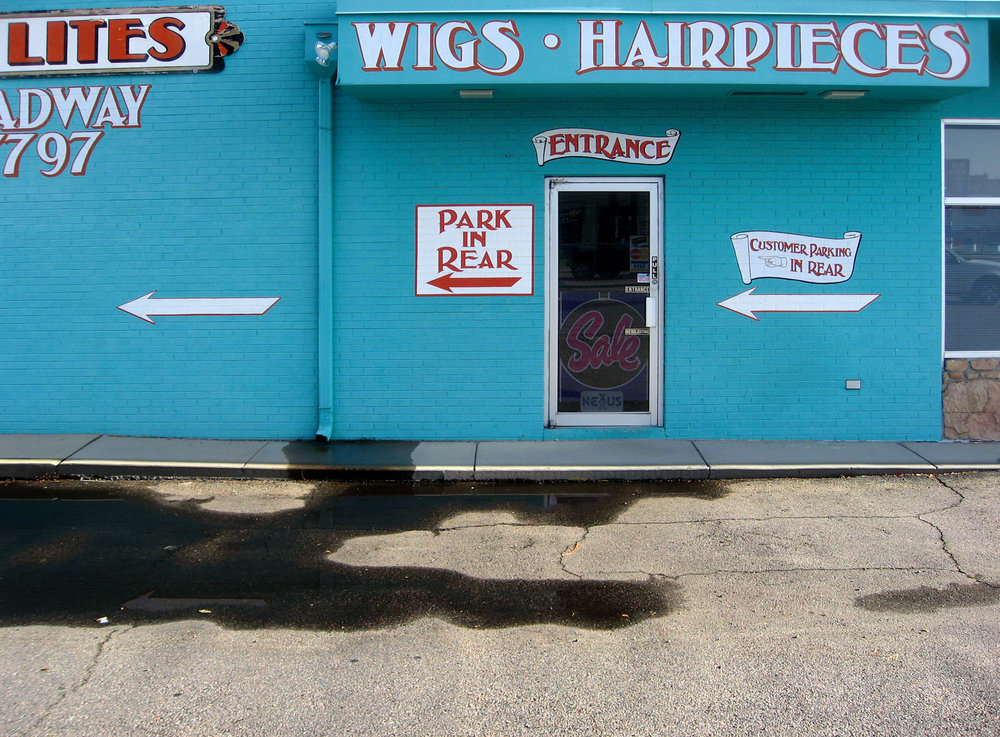 wigs hairpieces.jpg