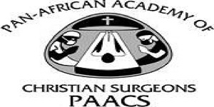 paacs logo.jpg