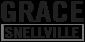 GraceSnellville web logo.png