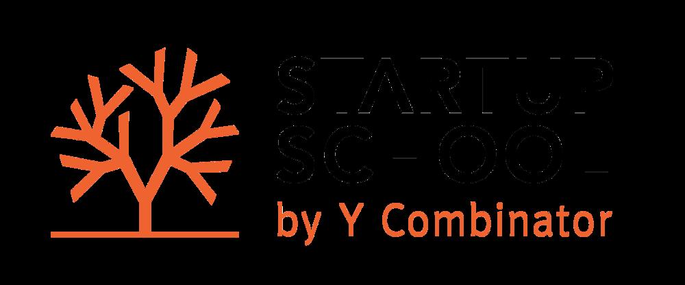 SSYC_Logo.png