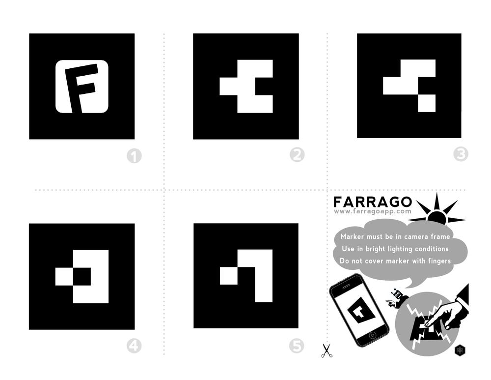 Farrago_Marker_PDF.png