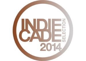 """Official Digital Selection"" IndieCade 2014"