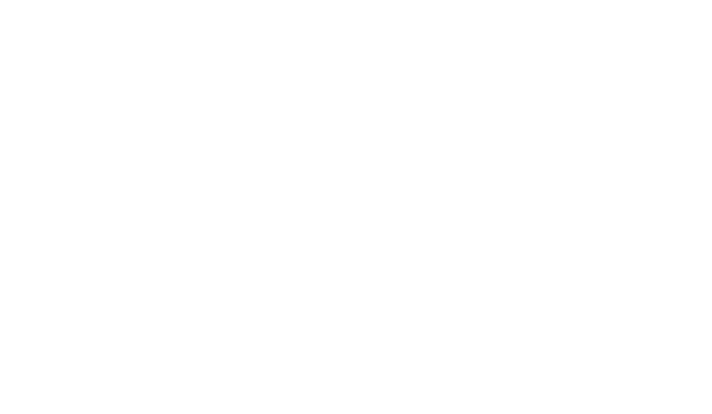 LMD Design and Drafting
