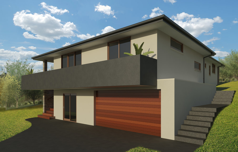 Messmate Ave - Front II.jpg