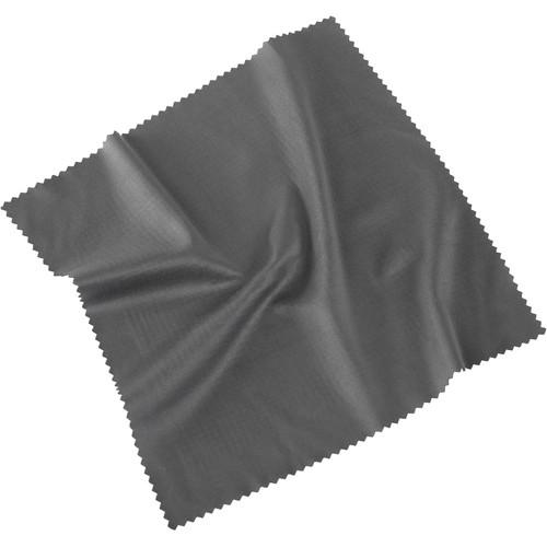Micro Fiber Lens Cloth