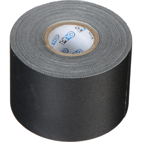 Gaffer's Tape