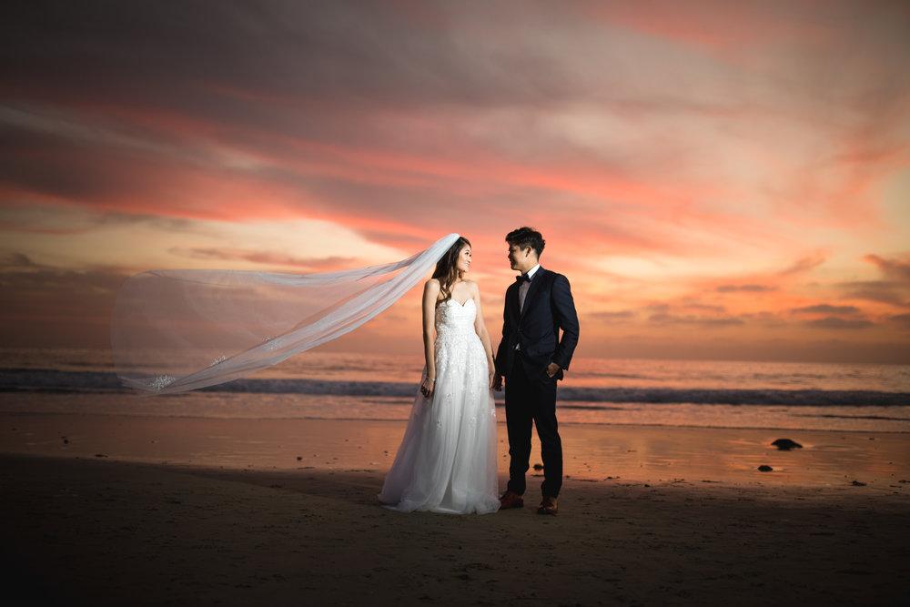 Brittany_Shad_Aldaba_Wedding_Teaser_020.jpg