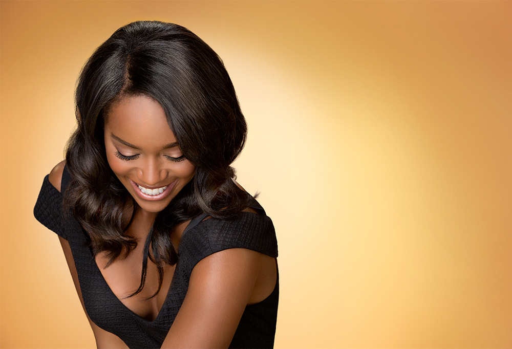 Aja Naomi King_Celebrity portrait_005_750px.jpg