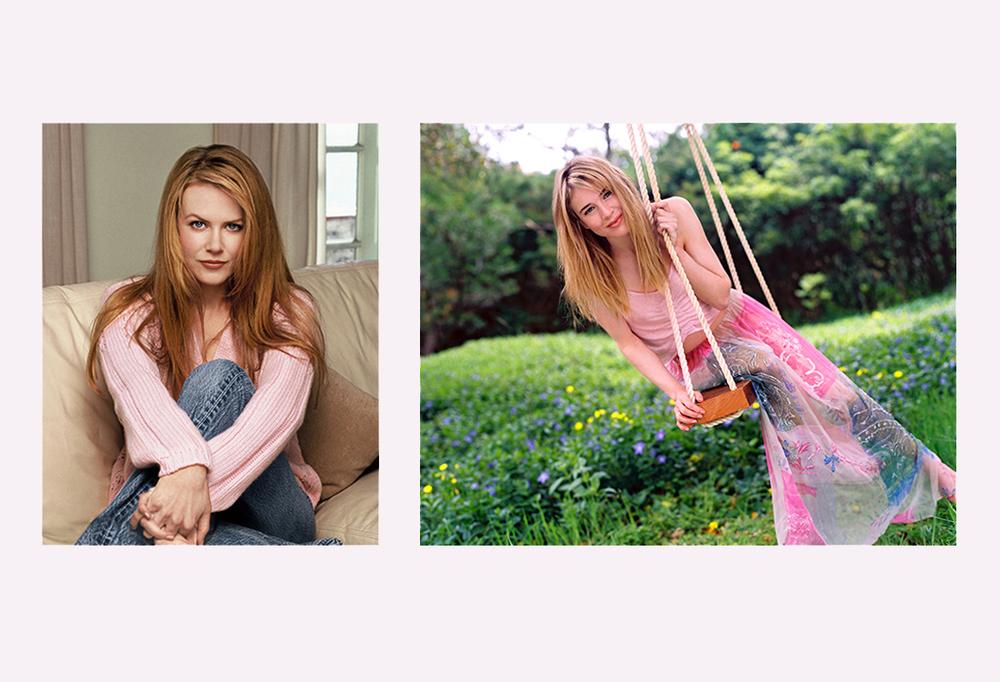 Celebrity portrait_Nicole Kidman, ∂igital editing.jpg