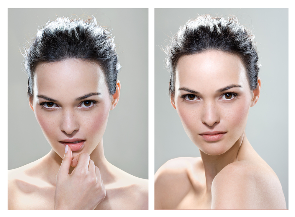Beauty,-make-up,-natural-retouching-thomaas-canny-studio,-digital-edits.jpg