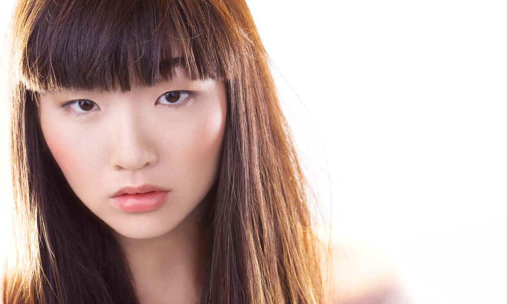 Natural asian beauty,makeup retouching thomas canny studio.jpg