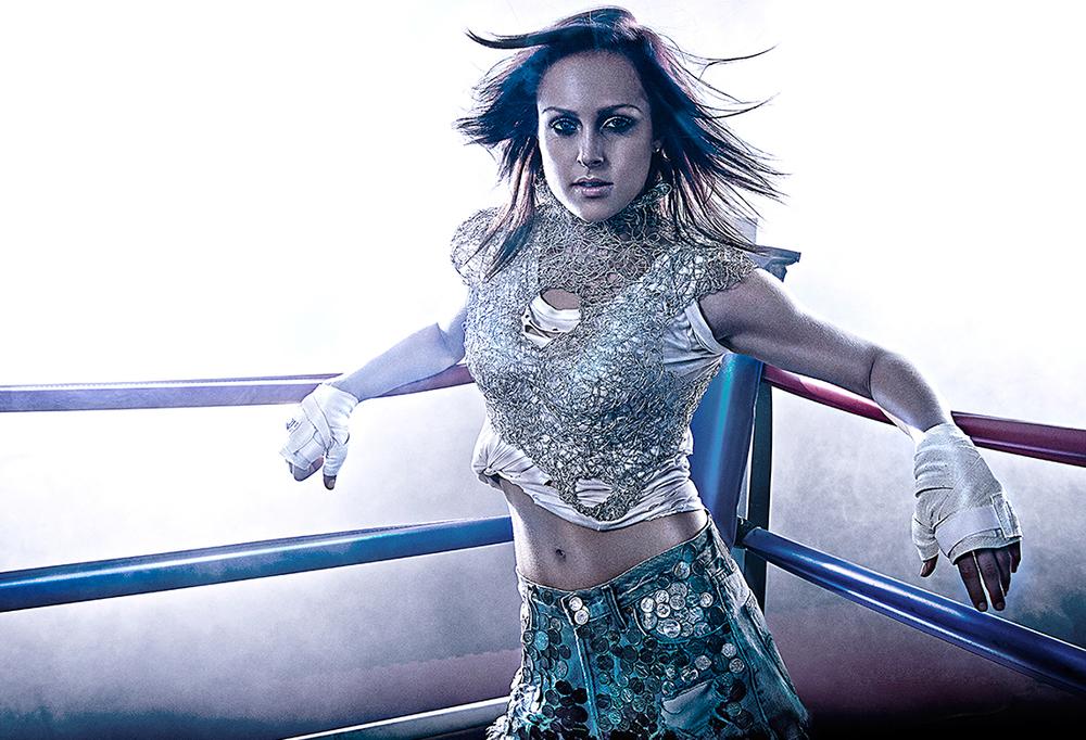 Fashion,Boxing,Editorial,modeling, retouching px.jpg