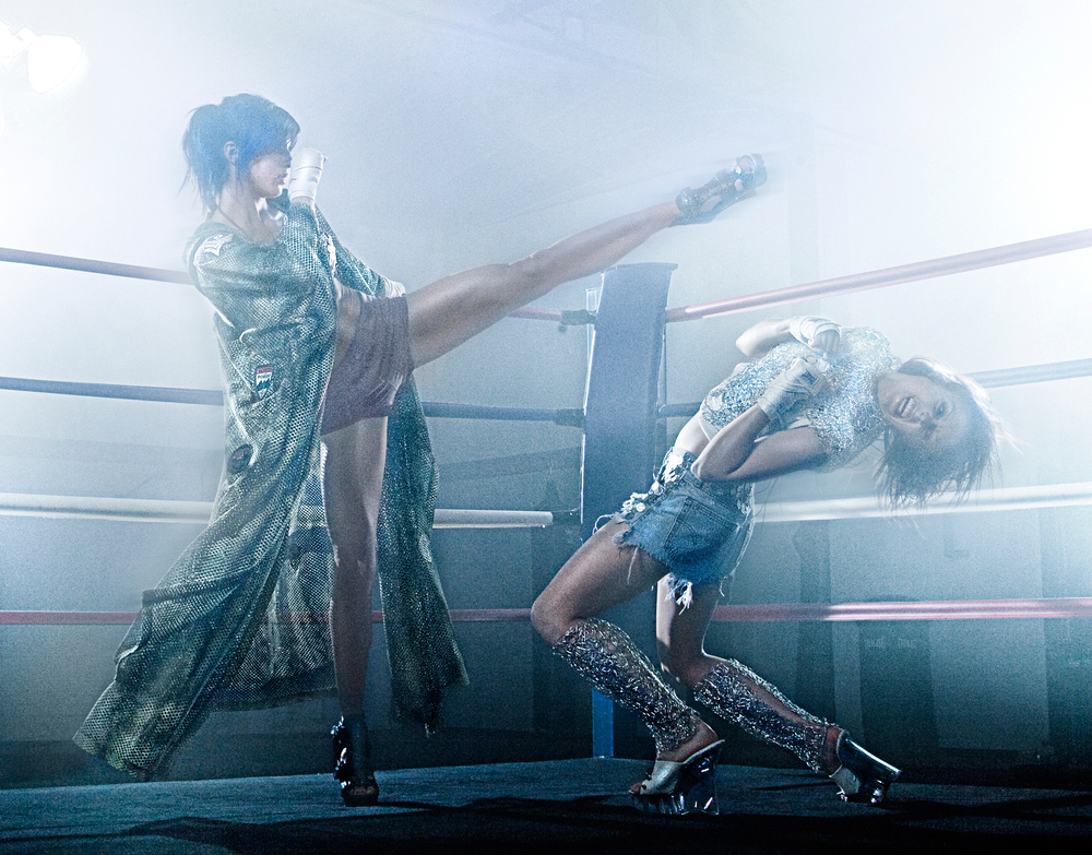 Fashion,Boxing,Editorial,modeling,-retouching.jpg