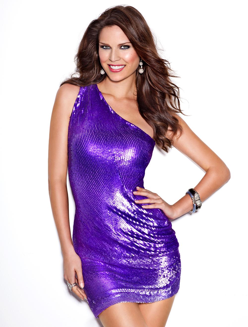Cosmopolitan Magazine cover,Beauty, Fashion, digital Retouching,Beauty,Models,Celebrities.jpg