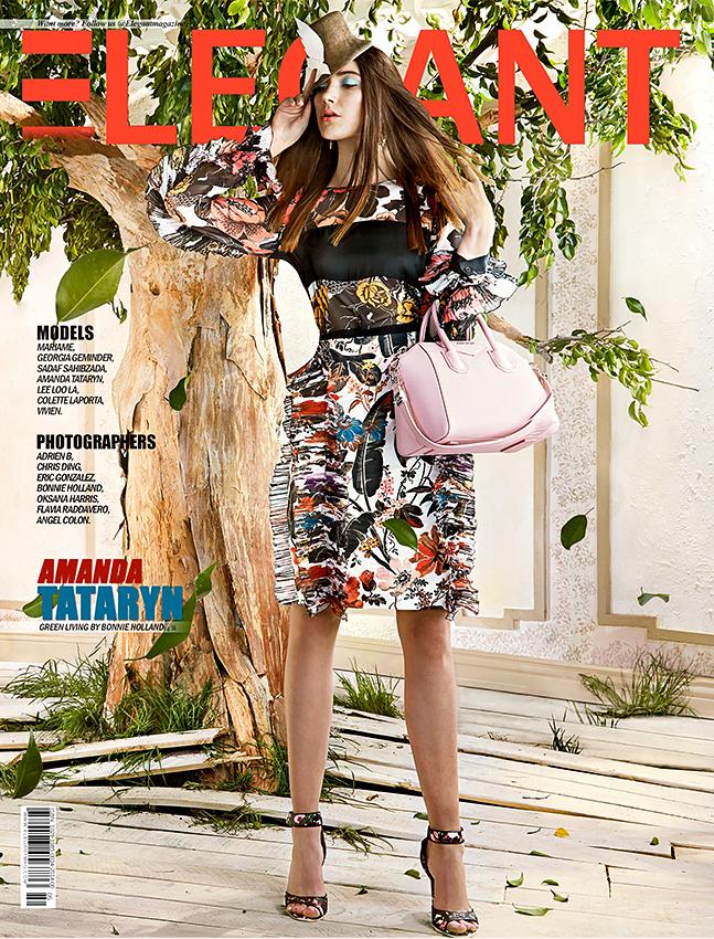 Elegant Magazine, fashion, models, sets, beauty, compositing, editing.jpg