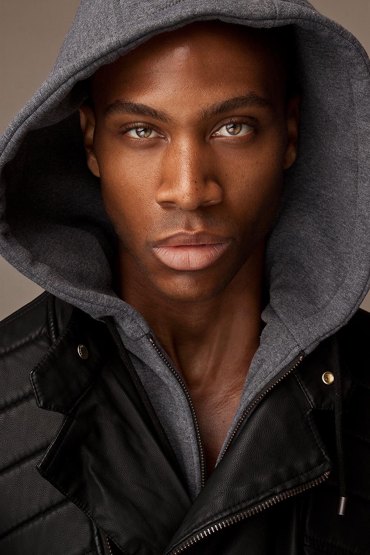 Male fashion model, beauty, editorial, digital editing.jpg