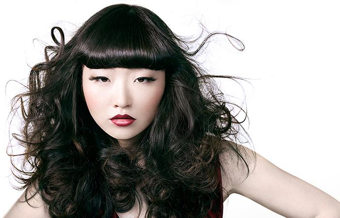 1_beauty,cosmetics hair, fashion, retouching, digital editing.jpg