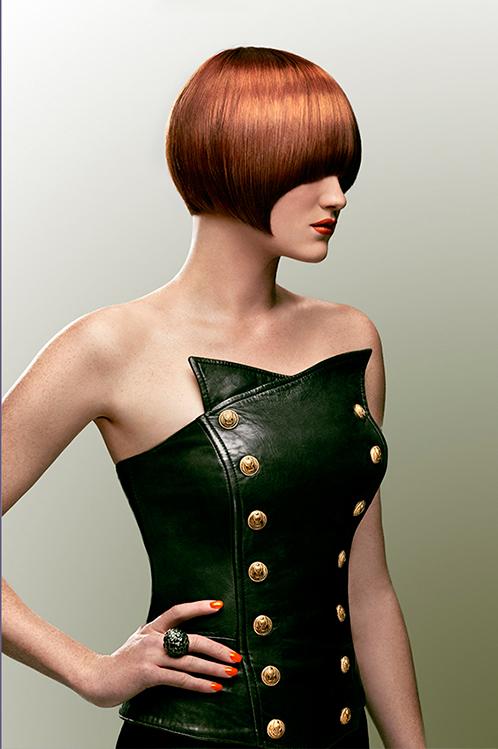 Hair color, hair tint, beauty retouvhiny thomas canny studio.jpg