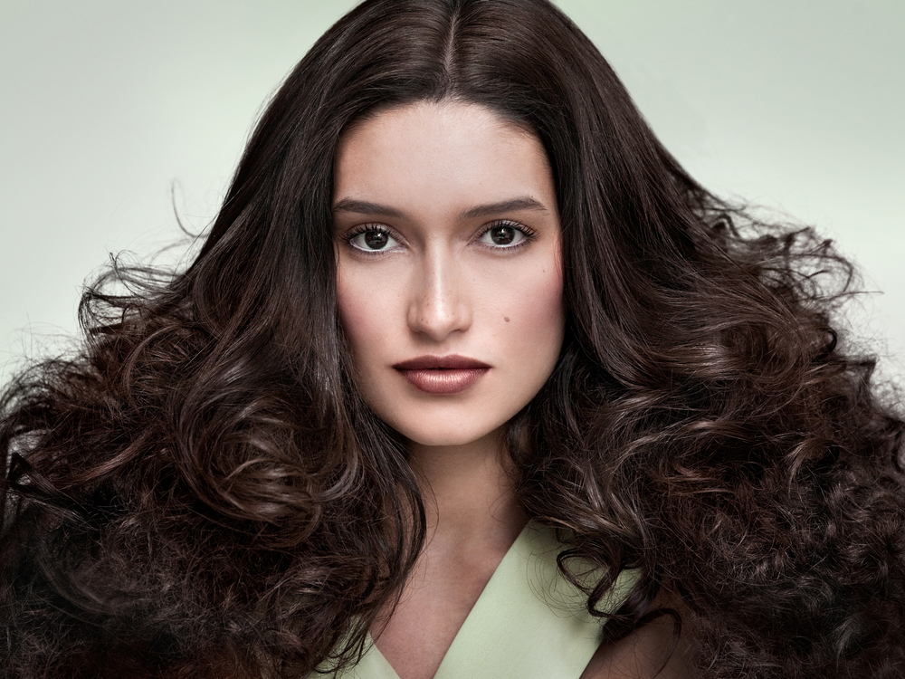 Hair color, hair products, beauty, makeup, digital editing thomas canny studio.jpg