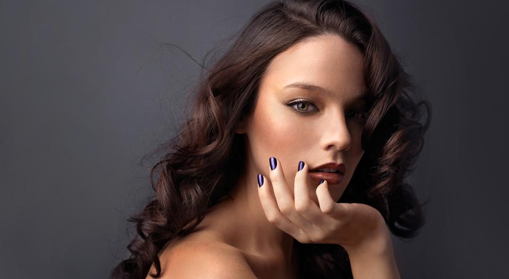 Hair, beauty, hair coloring, digital editng Thomas Canny Studio.jpg