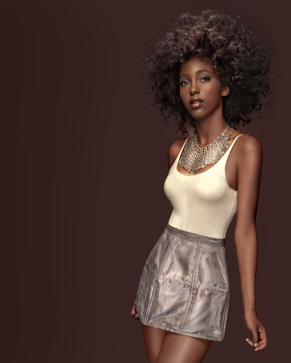 Hair Salon Magazine, beauty, digital edited at Thomas Canny Studio.jpg