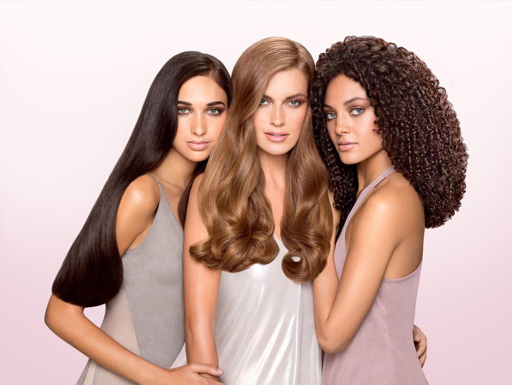 Hair Styles, Beauty retouching at the Thomas Canny Studio.jpg