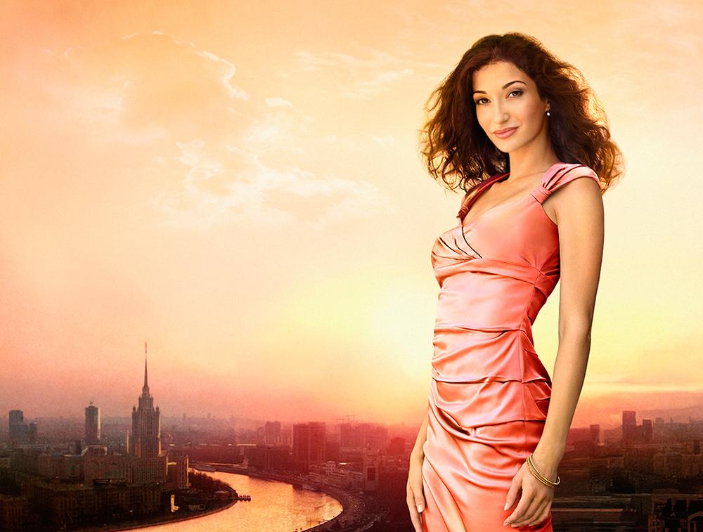 Fashion & Beauty retiuching & composite at Thomas Canny Studio.com.jpg