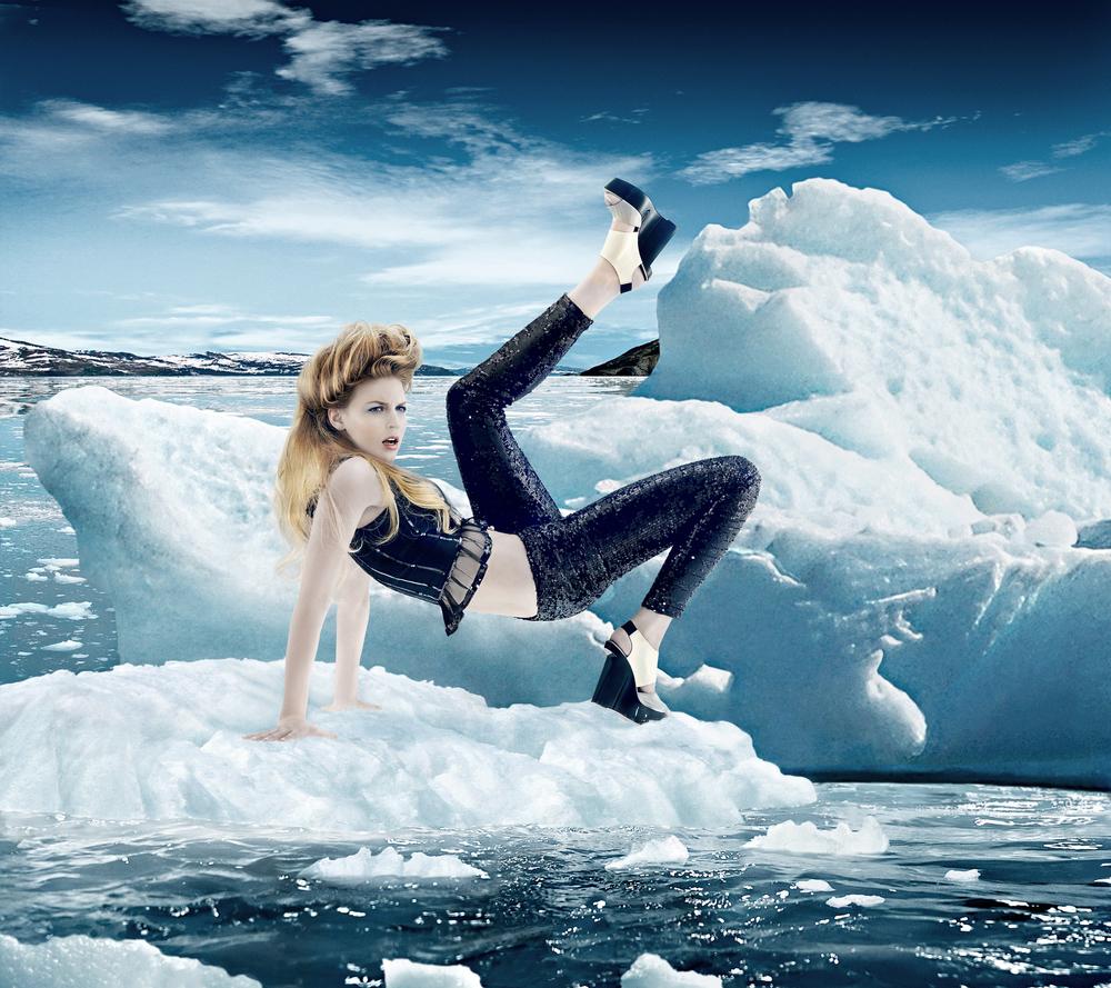 Fashion Advertising, retouching & post production at Thomas Canny Studio.jpg