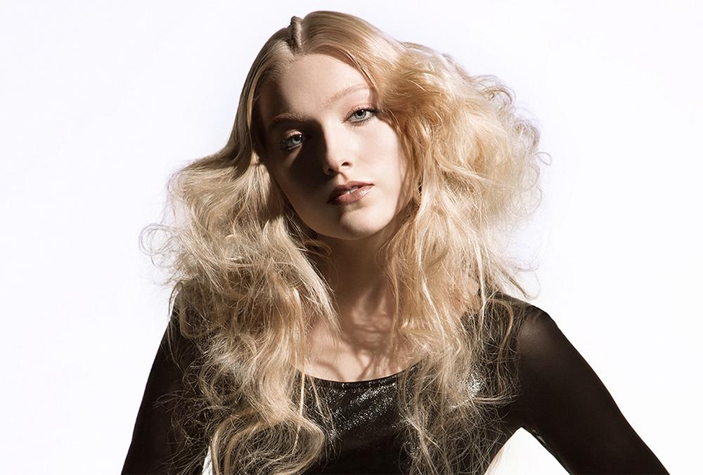 Sebastion Hair Retouch_Make up_Beauty _Eyes,retouching thomas canny studio.jpg