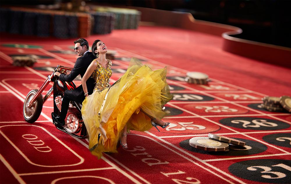 Chumash Casino Advertising, finishing post production at Thomas Canny Studio_2.jpg