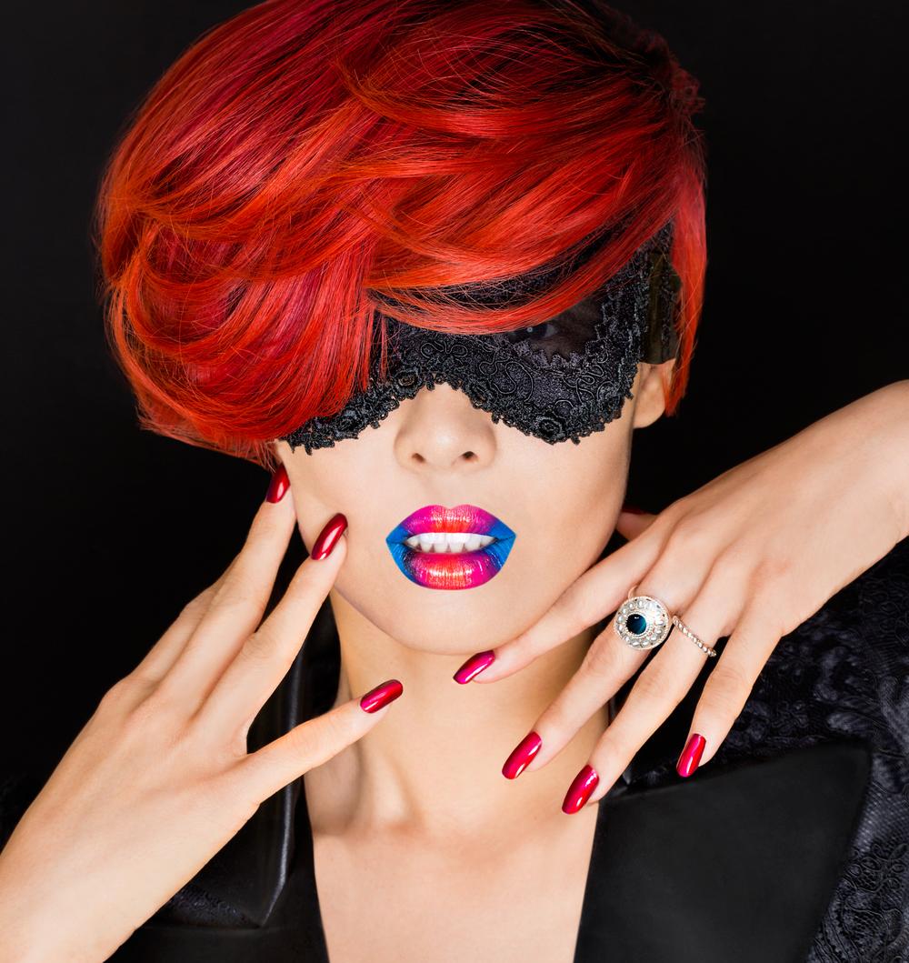Hair, Fashion & Beauty Photography,Post Production edits at Thomas Canny Studio.jpg